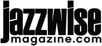 Jazzwise